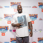 Shaquille o%e2%80%99neal